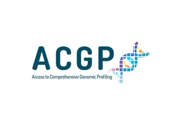 Access to Comprehensive Genomic Profiling