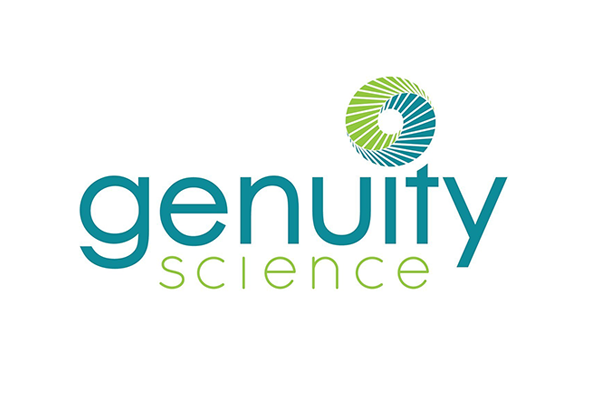 Genuity Science