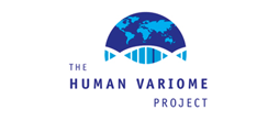 The Human Variome Project