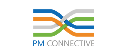 PM Connective