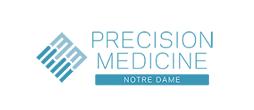 Precision Medicine Notre Dame