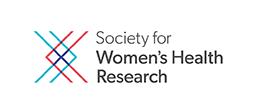 Society Women's Health Research